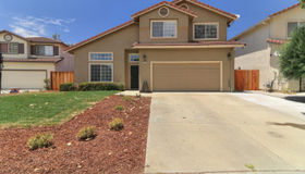 1510 Foxwood Street, Hollister, CA 95023