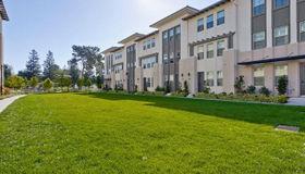 1071 Dewberry Place #109, San Jose, CA 95131