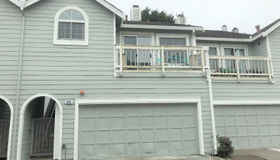 374 Barbara Lane, Daly City, CA 94015