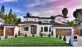 2942 Fruitdale Avenue, San Jose, CA 95128
