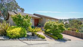 1243 Homewood Avenue, San Mateo, CA 94403