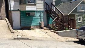 24 Costa Street, San Francisco, CA 94110