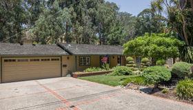 918 Laurelwood Drive, San Mateo, CA 94403
