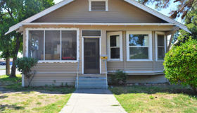 1301 3rd Street, Atwater, CA 95301