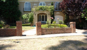 1812 Easton Drive, Burlingame, CA 94010