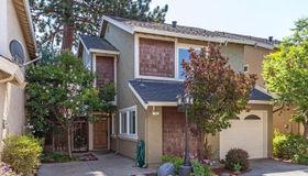 78 Redding Road, Campbell, CA 95008