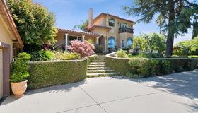 4130 Holly Drive, San Jose, CA 95127