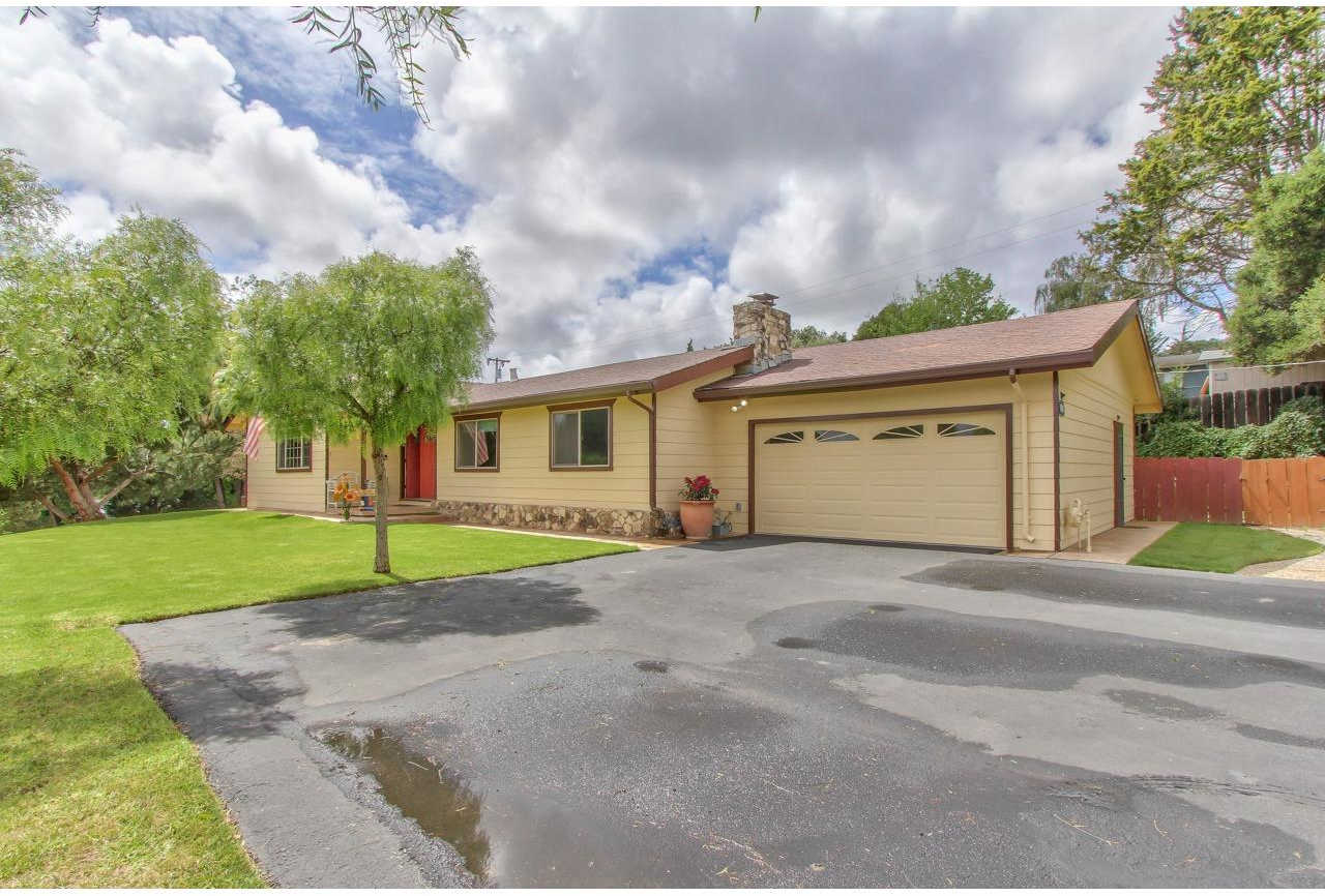 17675 Vierra Canyon Road, Salinas, CA 93907 has an Open House on  Sunday, June 23, 2019 1:00 PM to 3:00 PM