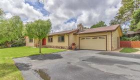 17675 Vierra Canyon Road, Salinas, CA 93907