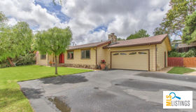 17675 Vierra Canyon Road, Salinas, CA 93907