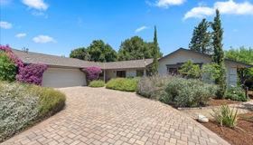 510 San Felicia Way, Los Altos, CA 94022