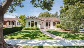 903 Nevada Avenue, San Jose, CA 95125