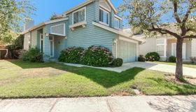 11561 Seven Springs Drive, Cupertino, CA 95014