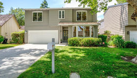 1108 Doyle Place, Mountain View, CA 94040
