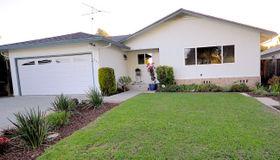 1585 Mallard Way, Sunnyvale, CA 94087