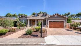 1291 Ridgeley Drive, Campbell, CA 95008