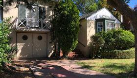 123 Avila Road, San Mateo, CA 94402