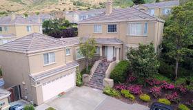 38 Parkgrove Drive, South San Francisco, CA 94080