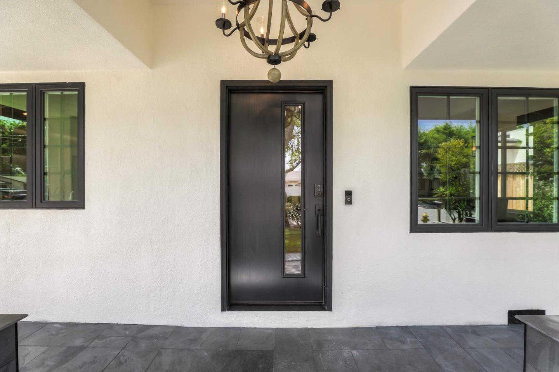 12747 Camrose Avenue, Saratoga, CA 95070 now has a new price of $2,100,000!