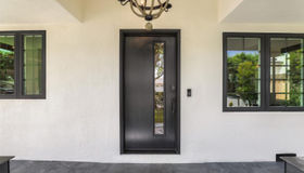 12747 Camrose Avenue, Saratoga, CA 95070