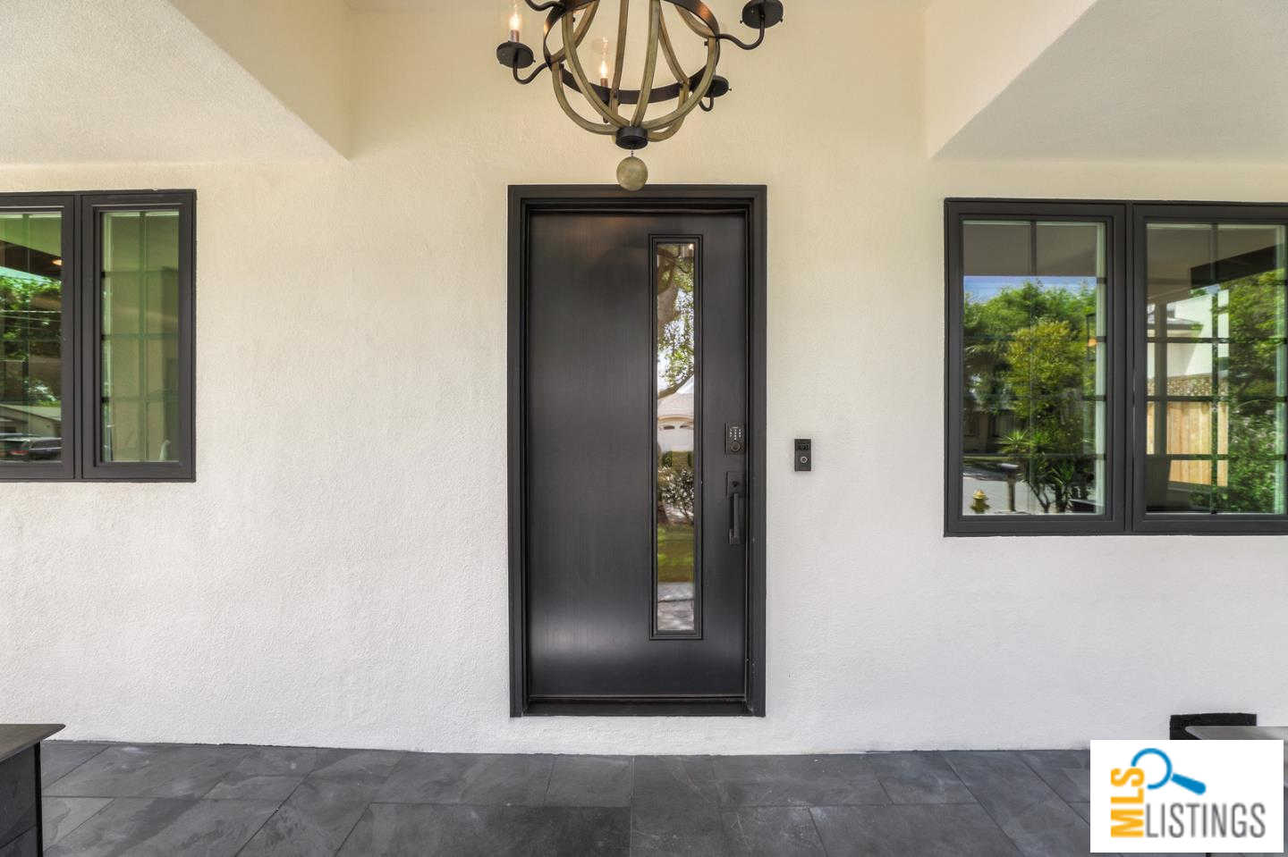 Another Property Sold - 12747 Camrose Avenue, Saratoga, CA 95070