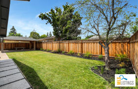 Real estate listing preview #45