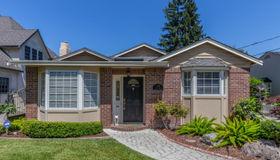 1495 Emory Street, San Jose, CA 95126