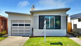 47 Eastwood Avenue, Daly City, CA 94015