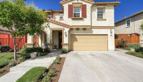 17065 Mimosa Drive, Morgan Hill, CA 95037