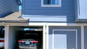 577 Groth Drive, San Jose, CA 95111
