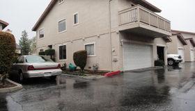 130 Baroni Avenue #19, San Jose, CA 95136