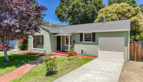 88 Church Street, Mountain View, CA 94041