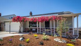 32 Eastwood Drive, San Mateo, CA 94403