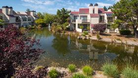 540 Shorebird Circle #21104, Redwood City, CA 94065