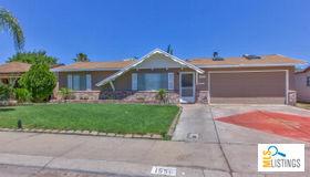 1558 Cypress Place, Los Banos, CA 93635