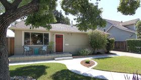 1320 Selo Drive, Sunnyvale, CA 94087