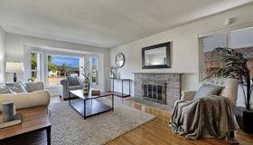 3455 Jarvis Avenue, San Jose, CA 95118