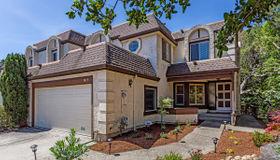 3413 Chris Lane, San Mateo, CA 94403
