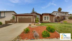 3297 Archshire Court, San Jose, CA 95148