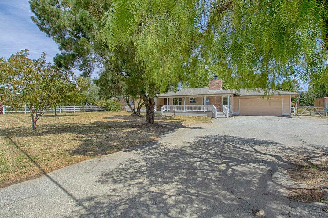 Another Property Sold - 9040 New Avenue, Gilroy, CA 95020