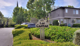 435 Alberto Way #15, Los Gatos, CA 95032