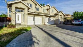 476 Cypress Avenue, San Jose, CA 95117