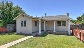555 Menker Avenue, San Jose, CA 95128