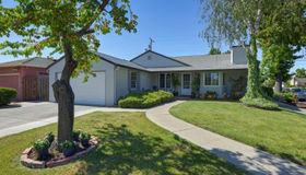 2298 Peachtree Lane, San Jose, CA 95128