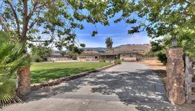 10500 Travis Court, Gilroy, CA 95020