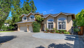 1771 West Hacienda Avenue, Campbell, CA 95008