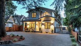 1530 Arbor Avenue, Los Altos, CA 94024