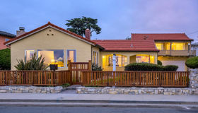 950 West Cliff Drive, Santa Cruz, CA 95060