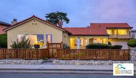 950 West Cliff Drive, Santa Cruz, CA 95060