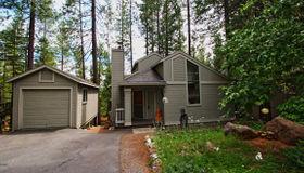 139 Mill Creek Circle, Arnold, CA 95223